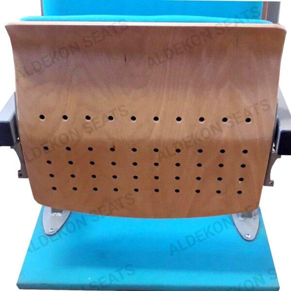 akdeniz-amfi-koltuklari-0