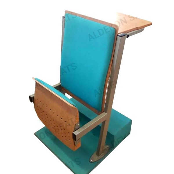 akdeniz-amfi-koltuklari-1