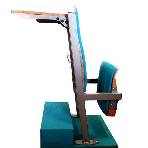 akdeniz-amfi-koltuklari-2
