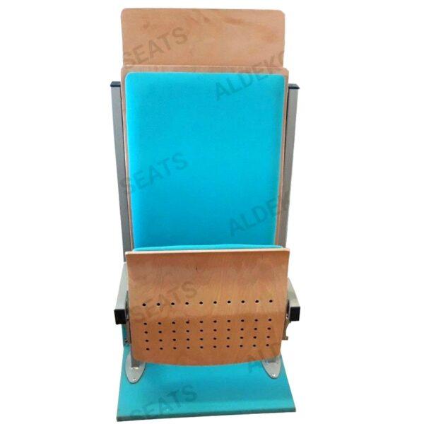 akdeniz-amfi-koltuklari-3