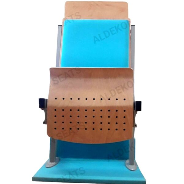 akdeniz-amfi-koltuklari-4