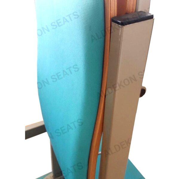 akdeniz-amfi-koltuklari-6