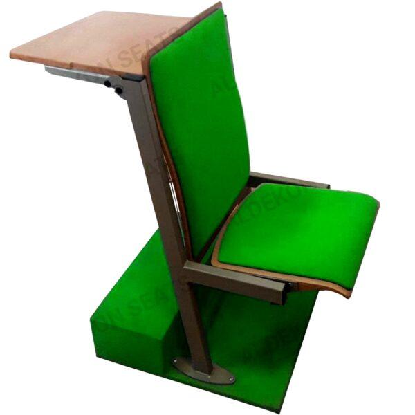 akdeniz-amfi-koltuklari-7