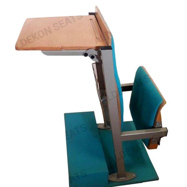 akdeniz-amfi-koltuklari-9