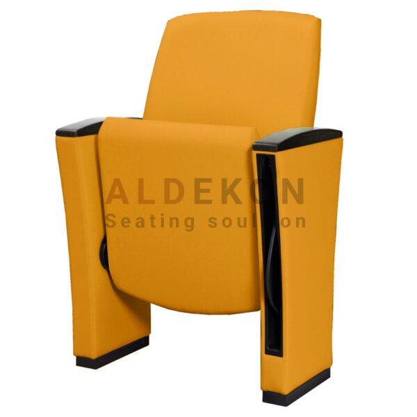 aldekon-alisar-konferans-koltugu-ozel-tasarim