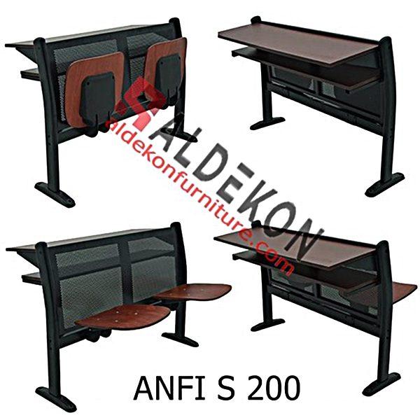 amfi-s-okul-ve-amfi-sirasi-3