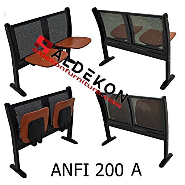 amfi-s-okul-ve-amfi-sirasi-5