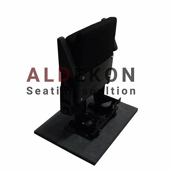 auto-teleskopik-katlanir-tribun-koltugu-3
