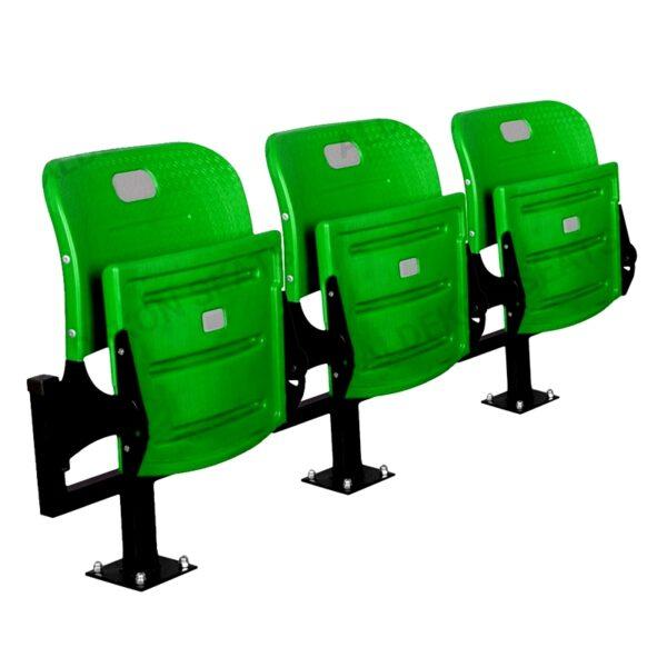 bitez-stadyum-koltugu-01