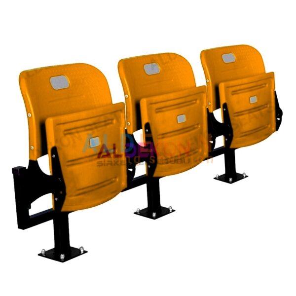 bitez-stadyum-koltugu-14