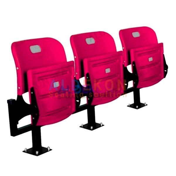 bitez-stadyum-koltugu-15