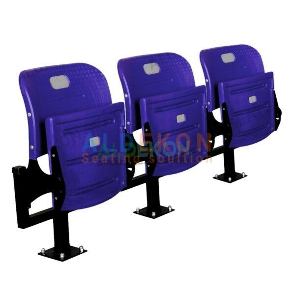 bitez-stadyum-koltugu-16