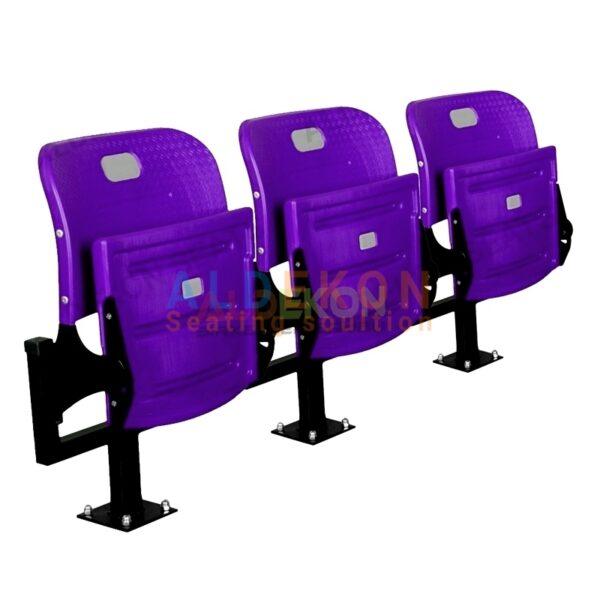 bitez-stadyum-koltugu-20
