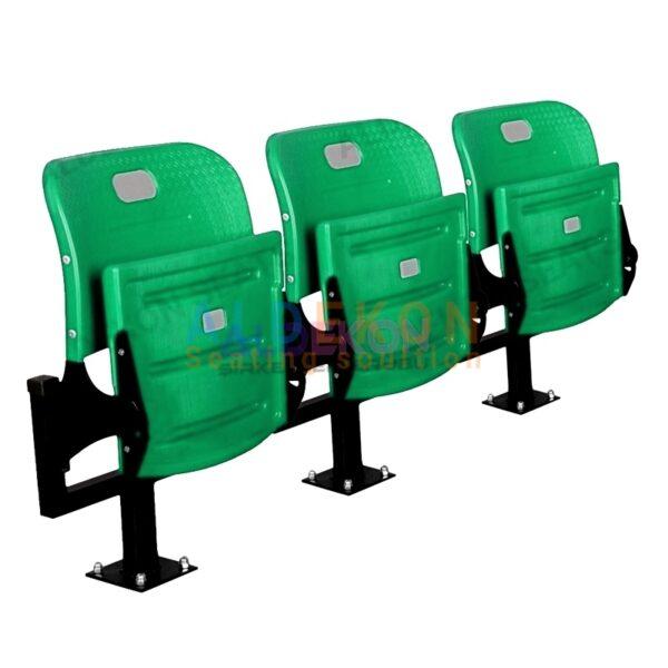 bitez-stadyum-koltugu-21