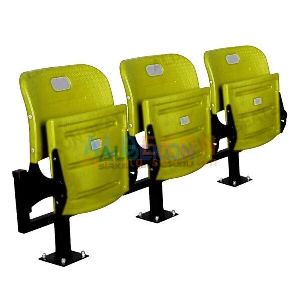 bitez-stadyum-koltugu-22
