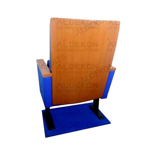bursa-konferans-koltugu-2