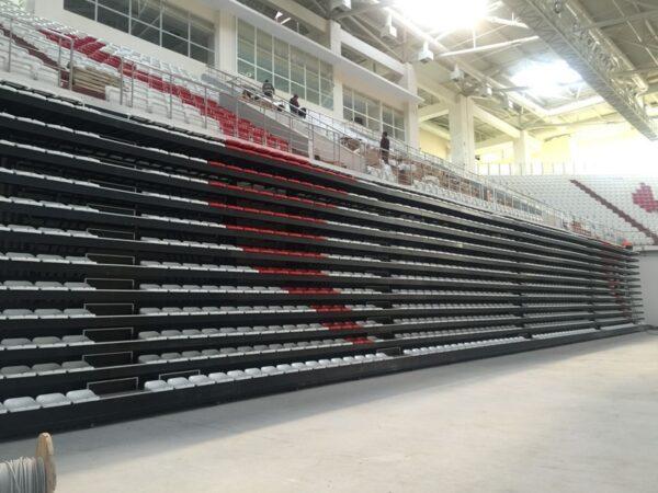 katlanir-stadyum-koltuk-projeleri-005