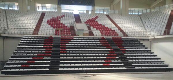 katlanir-stadyum-koltuk-projeleri-008