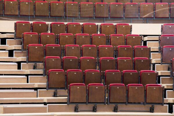 katlanir-stadyum-koltuk-projeleri-018