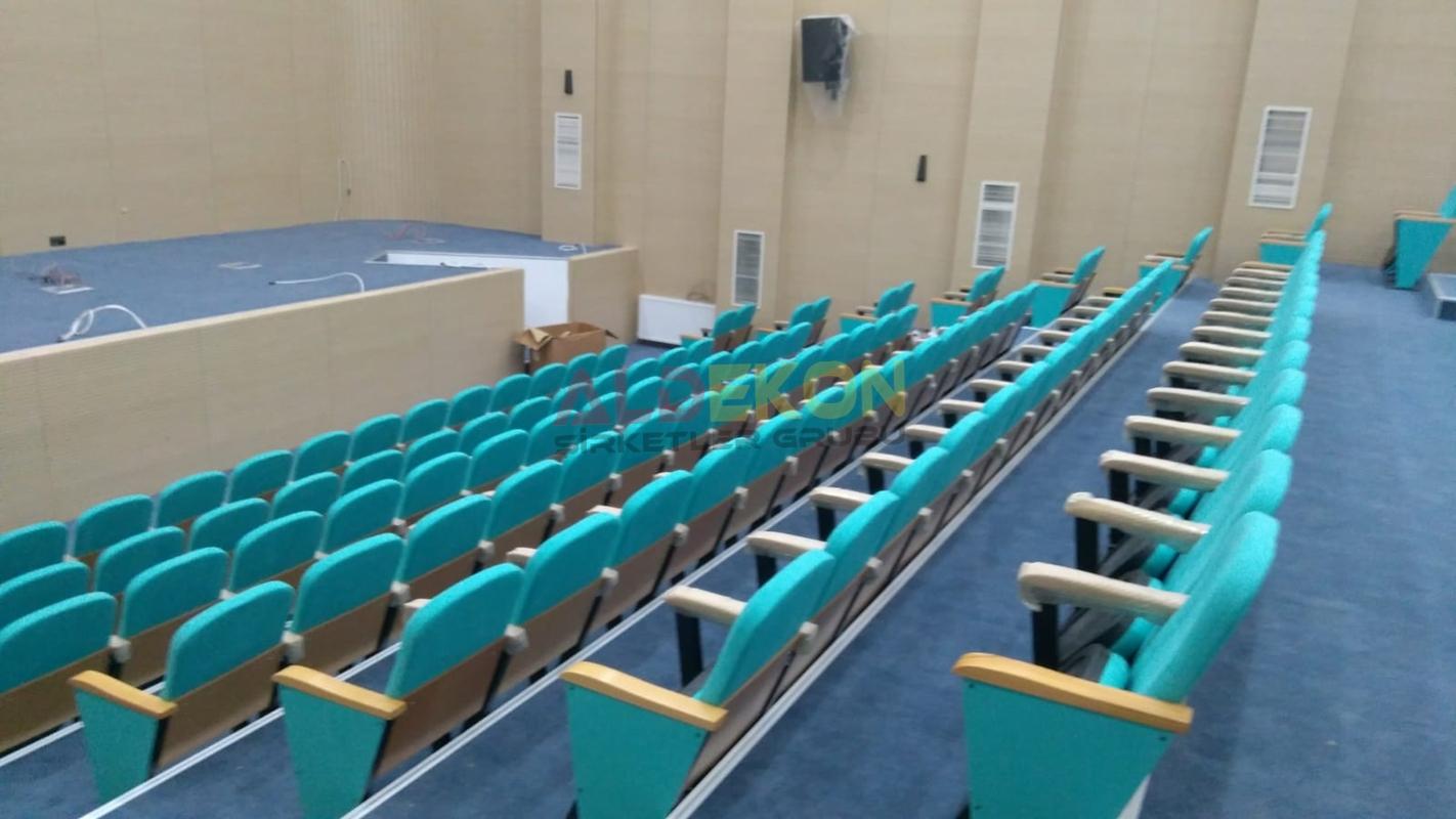 konferans-sinema-koltuk-projeleri-100