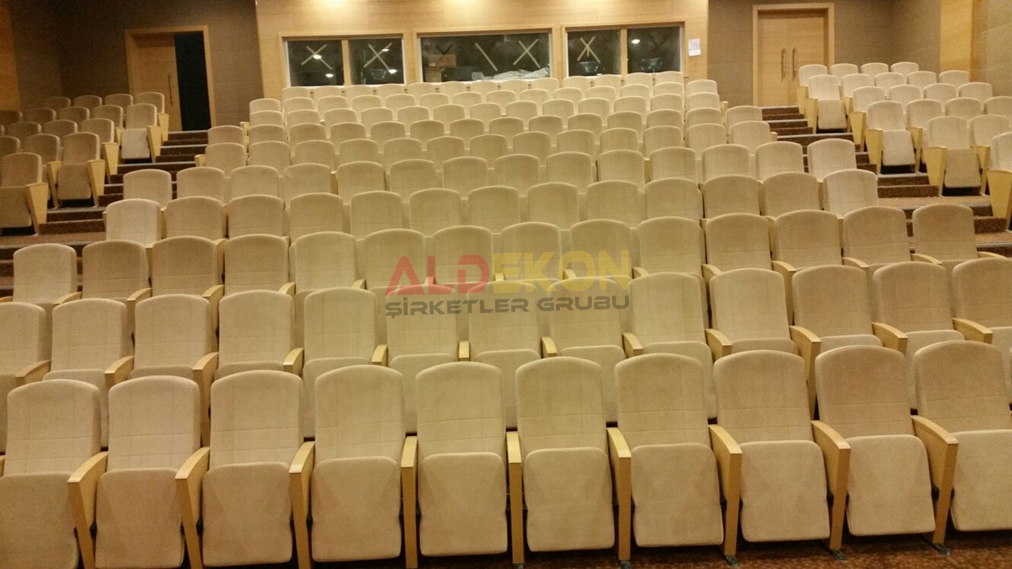 konferans-sinema-koltuk-projeleri-102
