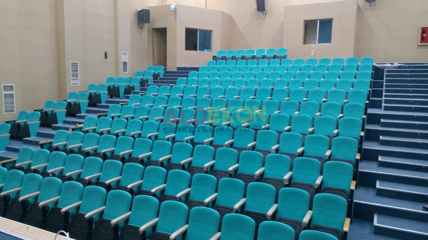 konferans-sinema-koltuk-projeleri-103