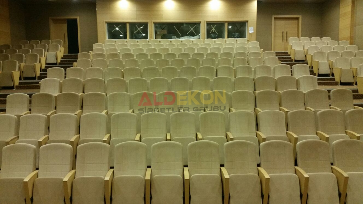 konferans-sinema-koltuk-projeleri-104