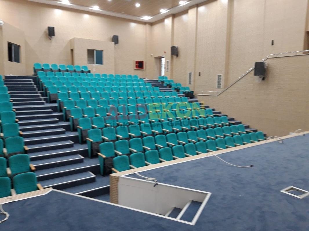 konferans-sinema-koltuk-projeleri-105