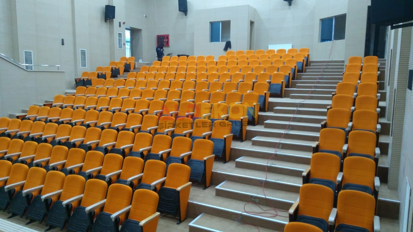 konferans-sinema-koltuk-projeleri-106