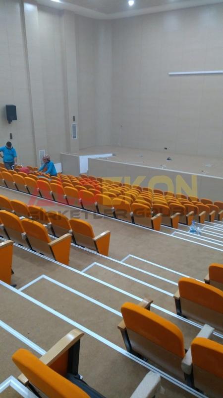konferans-sinema-koltuk-projeleri-107