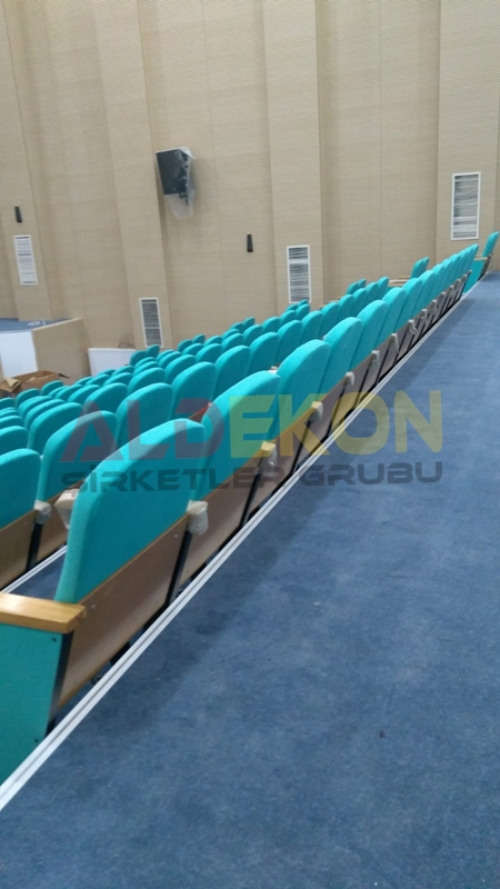 konferans-sinema-koltuk-projeleri-109