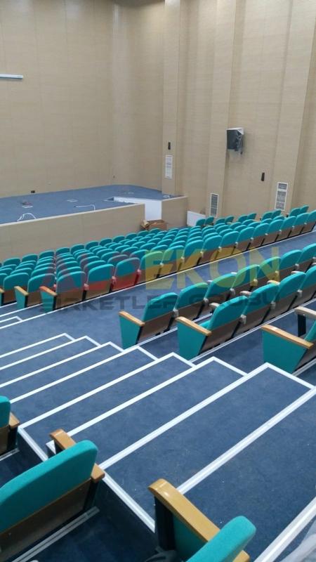 konferans-sinema-koltuk-projeleri-110