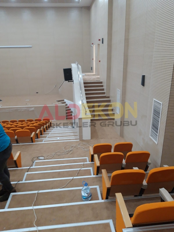 konferans-sinema-koltuk-projeleri-111