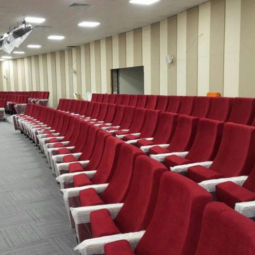 konferans-tiyatro-koltuk-projeleri-60