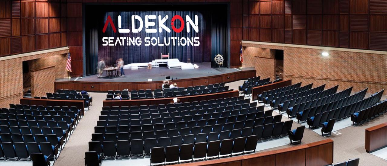 konferans-tiyatro-koltuk-projeleri-slide-003