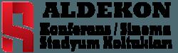 logo_konferans