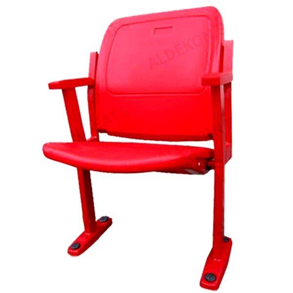 misas-stadyum-koltugu-11