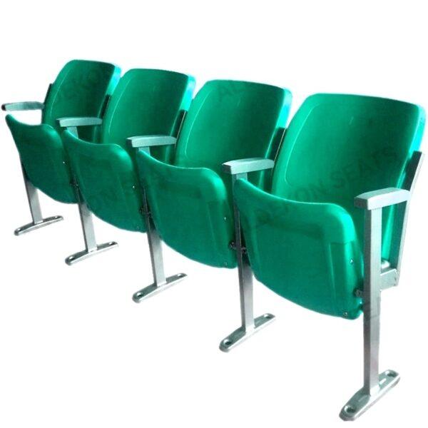 misas-stadyum-koltugu-22