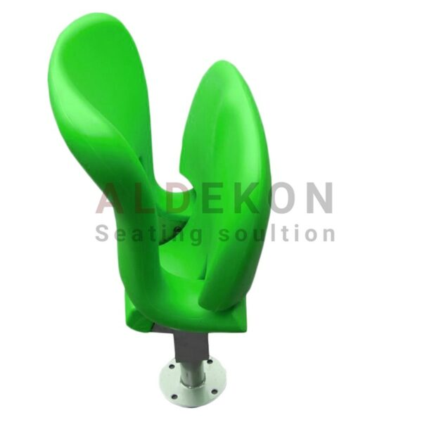 orkida-stadyum-koltuk-katlanir-3