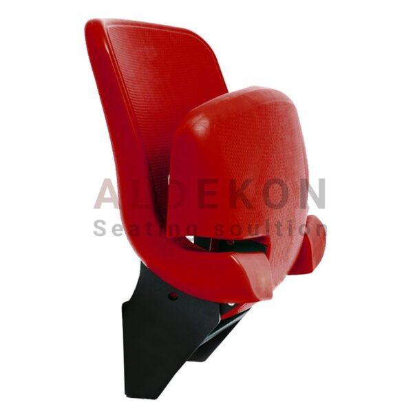 prokland-stadyum-koltuk-katlanir-devar-mounted-6
