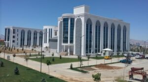 Wazen Company For İmport And Export Benghazi Libya