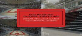 amfi-okul-slide-02.jpg
