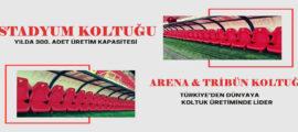 amfi-okul-slide-04.jpg