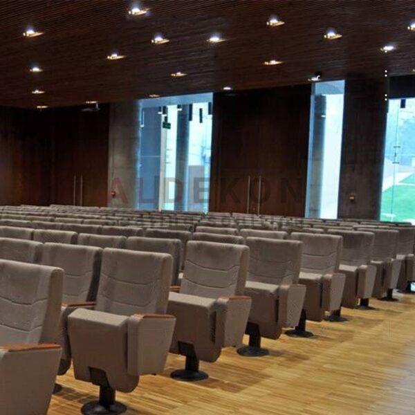 st-petersburg-vip-konferans-koltugu-9