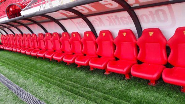 stadyum-koltuk-projeleri-63