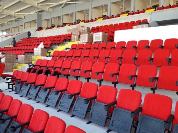 stadyum-koltuk-projeleri-66