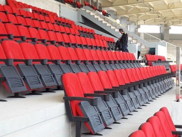 stadyum-koltuk-projeleri-81