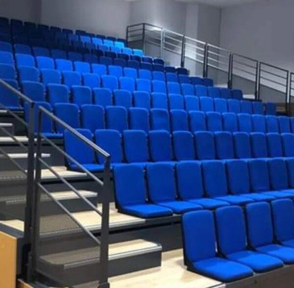 stadyum-koltuk-projelerimiz-01