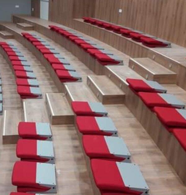 stadyum-koltuk-projelerimiz-03