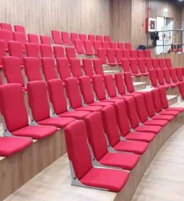 stadyum-koltuk-projelerimiz-05